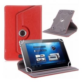 "FUNDA TABLET 7"" GIRATORIA 360º"
