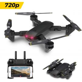 DRON HD MOD. DM107S