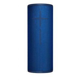 Parlante Bluetooth Sumergible Resistente A Golpes y Caidas - Megaboom3 - Lagoon Blue - Ue - Logitech