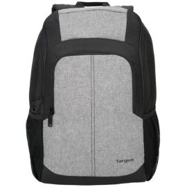 "MOCHILA LAPTOP TARGUS 15.6"" - ESSENTIAL3 - BLACK - LOGITECH"
