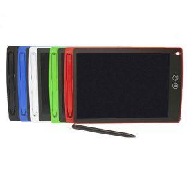 """PIZARRA DIGITAL LCD 8.5"""""""