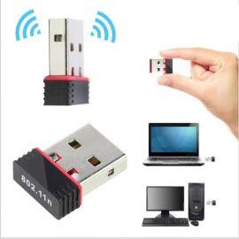 WIFI USB 150 Mbps.