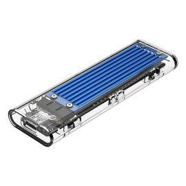 CASE NVMe M.2 SSD 10Gbps ( USB3.1 GEN2) SOP 2TB – ORICO MOD TCM2