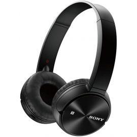 AUDIFONO BLUETOOTH C/ RADIO –SONY -ZX330BT