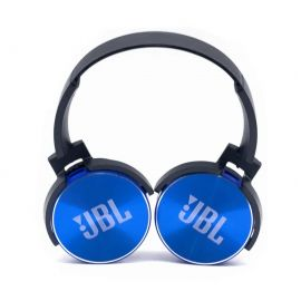 AUDIFONO BLUETOOTH C/ RADIO –JBL -HARMAN