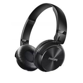 AUDIFONO BLUETOOTH C/ RADIO –PHILIPS –WI-C310