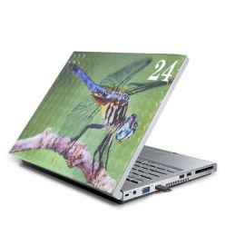 SKIN PARA LAPTOP 3D - GOLDTECH - Hasta 15.6